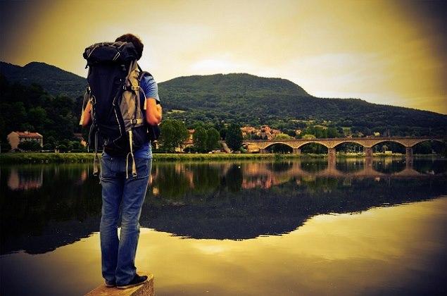 Comment préparer son sac à dos de voyage