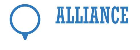 Logo - Alliance-Travel