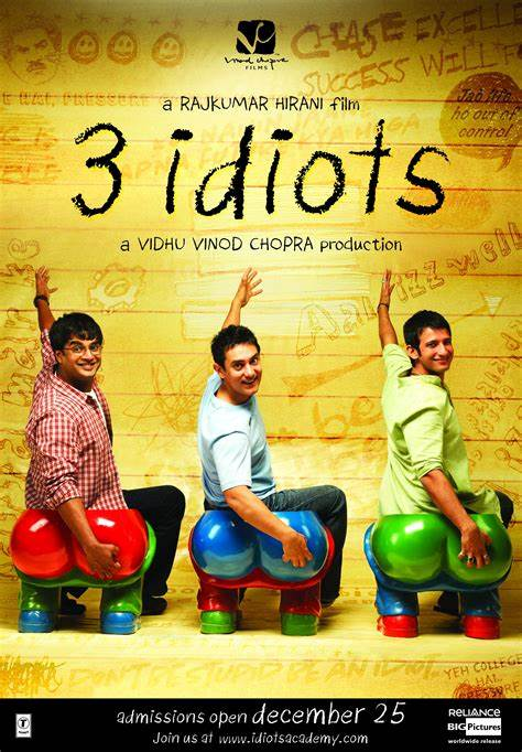 3 idiots watch movie streaming free download film voyage vf vo
