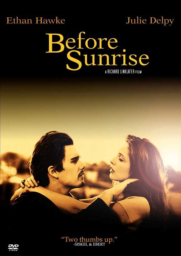 Trilogie Before sunset before sunrise watch movie streaming free download film voyage