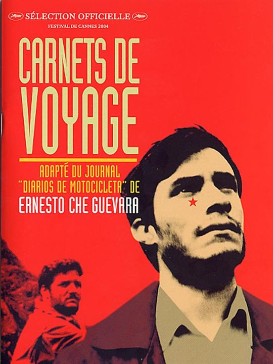 carnets de voyage watch movie streaming free download film voyage