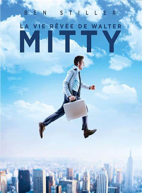 film la vie rêvée de walter mitty watch movie streaming free download film voyage vf vo