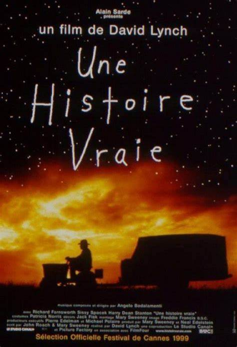 film une histoire vraie watch movie streaming free download film voyage vf vo