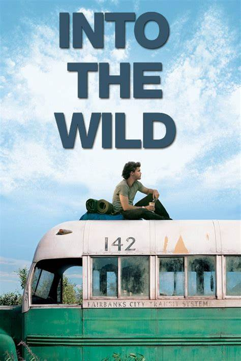 into the wild streaming download film voyage