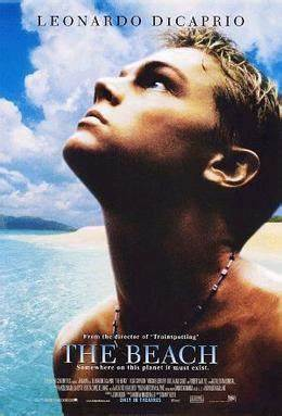 la plage the beach watch movie streaming free download film voyage vf vo