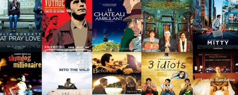 film voyage 2021 film voyage autour du monde film voyage initiatique film sur road trip film voyage dans le temps film nature aventure film de voyage netflix film aventure
