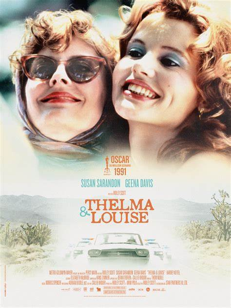 thelma et louise watch movie streaming free download film voyage vf vo