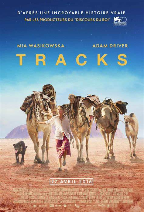 tracks streaming download free film voyage